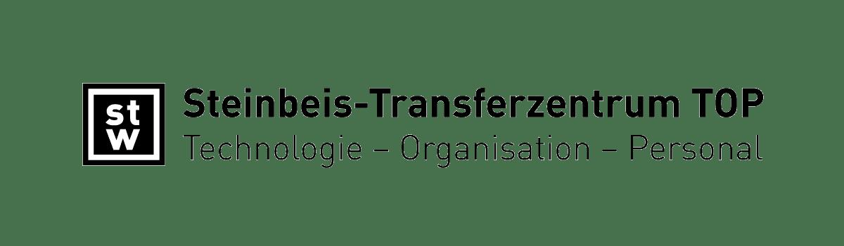 Rita Straßburg ist Projektleiterin für Förderung des Steinbeis-Transferzentrum TOP